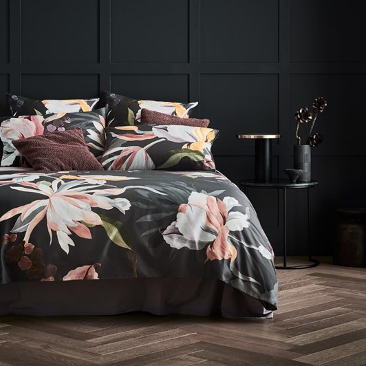 Sheridan Everly Quilt Cover Set