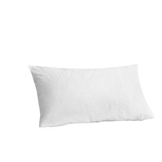Sheridan Lyssan Standard Pillowcase Pair