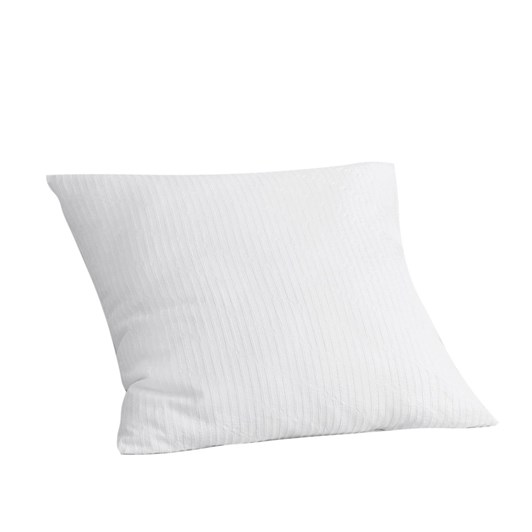 Sheridan Lyssan European Pillowcase Single