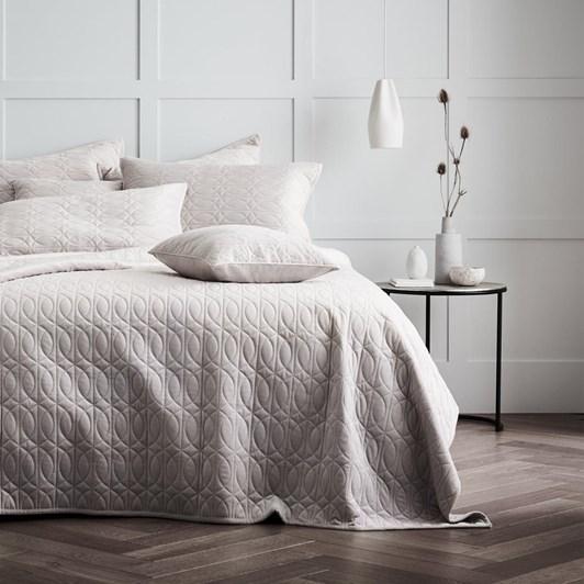 Sheridan Mandell Bedcover