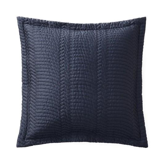 Sheridan Mayberry Square Cushion 45cm x 45cm
