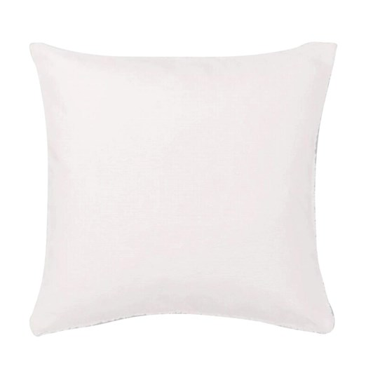 Sheridan Westbourke Square Cushion 45cm x 45cm
