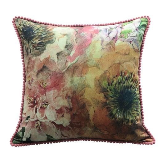 MM Linen Arlette Cushion 50x50