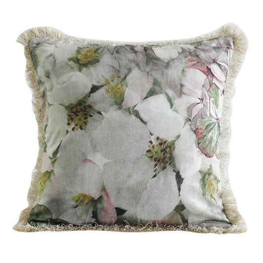 MM Linen Arlette Cushion 45x45