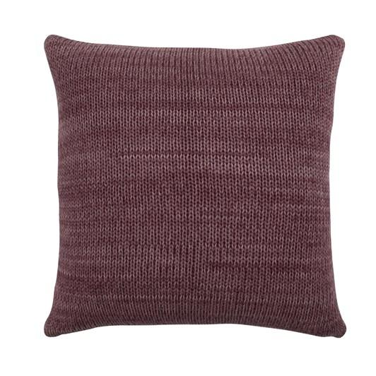 Wallace Cotton Landsend Square Cushion