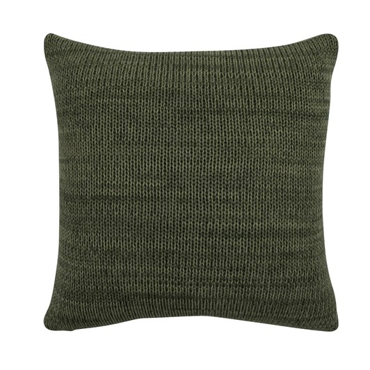Wallace Cotton Landsend Square Cushion