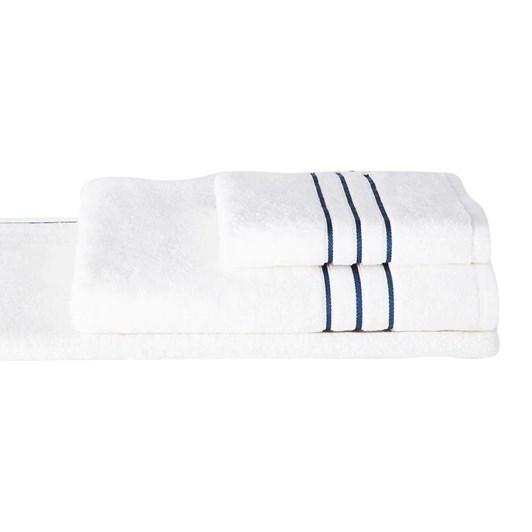 Sheridan Palais Towel Range