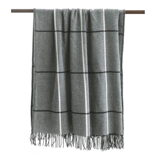 MM Linen Darcy Throw