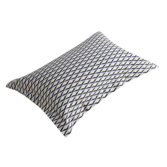 Sheridan Millay Tailored Pillowcase