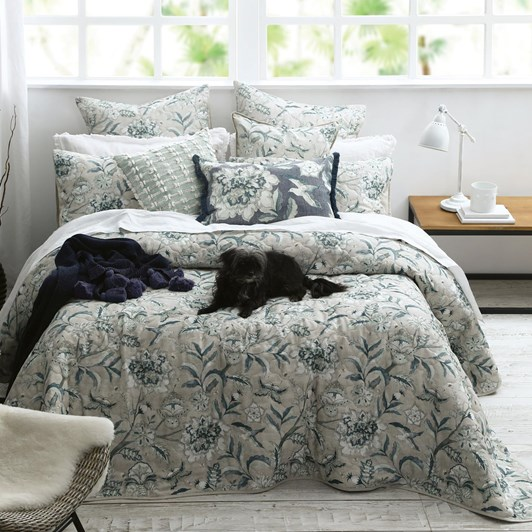 MM Linen Katiana Bedspread Set