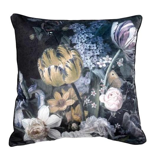 MM Linen Fi Cushion 60x60