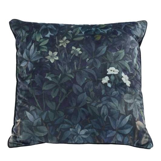 MM Linen Hedley Cushion 60x60