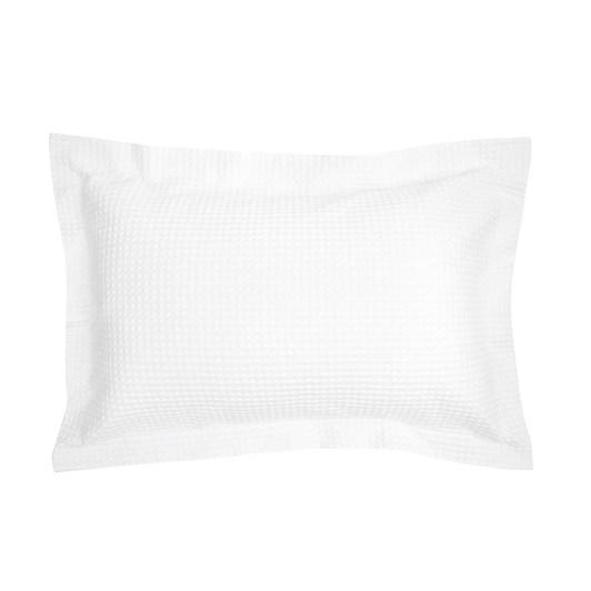 Wallace Cotton Hudson Oxford Pillowcase Set Of 2