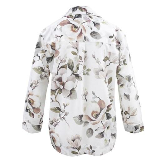 Wallace Cotton Magnolia PJ Shirt
