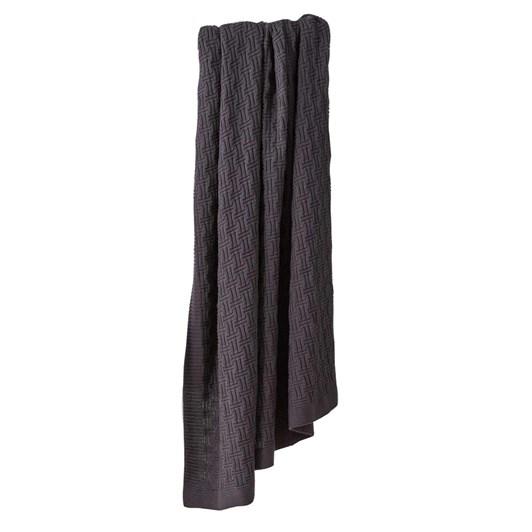 Baksana Moda Blanket