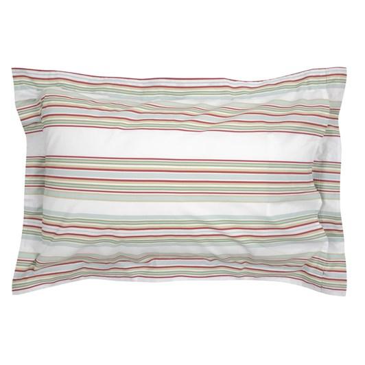 Wallace Cotton Kona Oxford Pillowcase Set