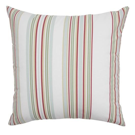 Wallace Cotton Kona European Pillowcase