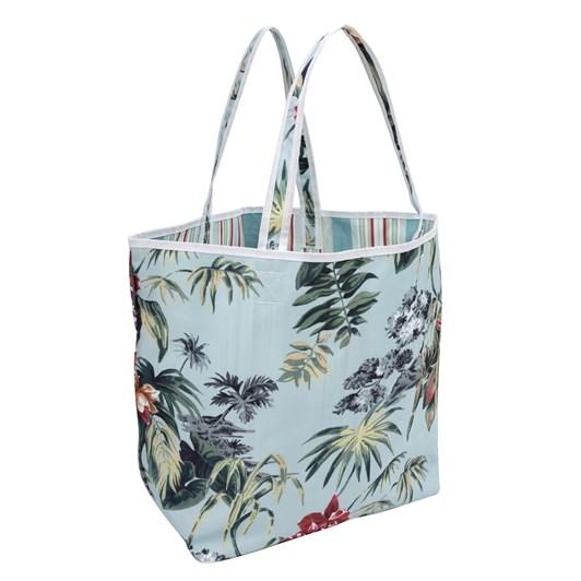 Wallace Cotton Hamana Beach Bag