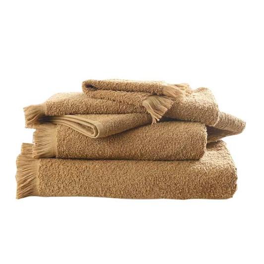 MM Linen Tusca Towel Range