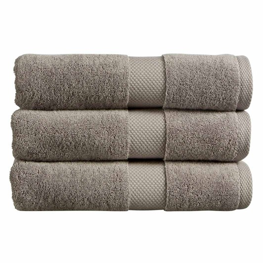 Christy Newton Towel Range