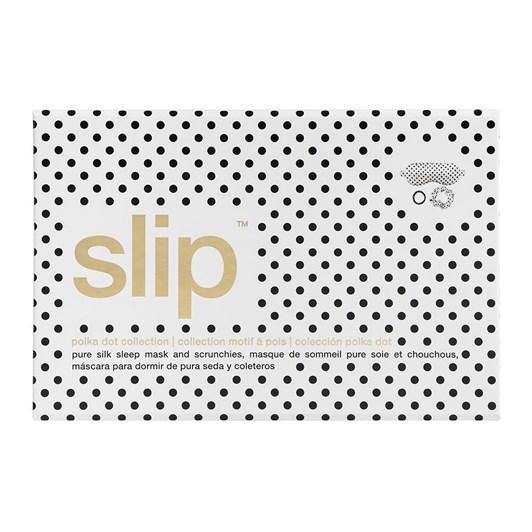 Slip Silk Sleep Mask Gift Set
