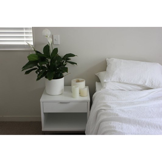 Roma Bedspread Set