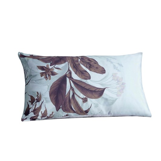 Sheridan Camara Standard Pillowcase Pair