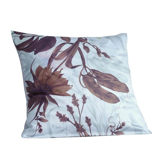 Sheridan Camara European Pillowcase