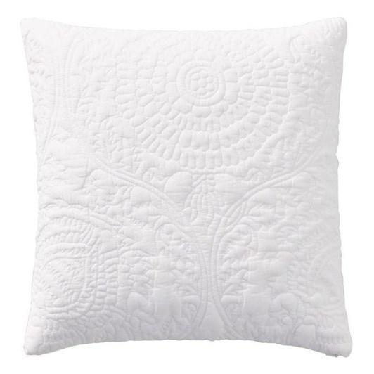 Sheridan Landor Square Cushion 45x45cm