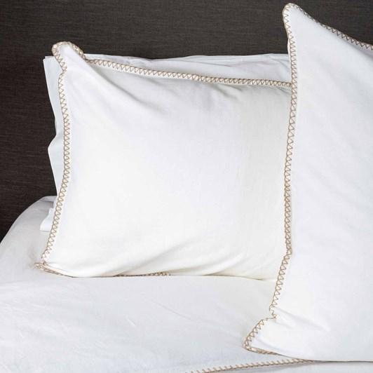 Bryce Standard Pillowcase