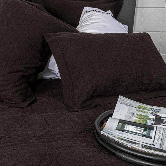 Kyler Standard Pillowcase