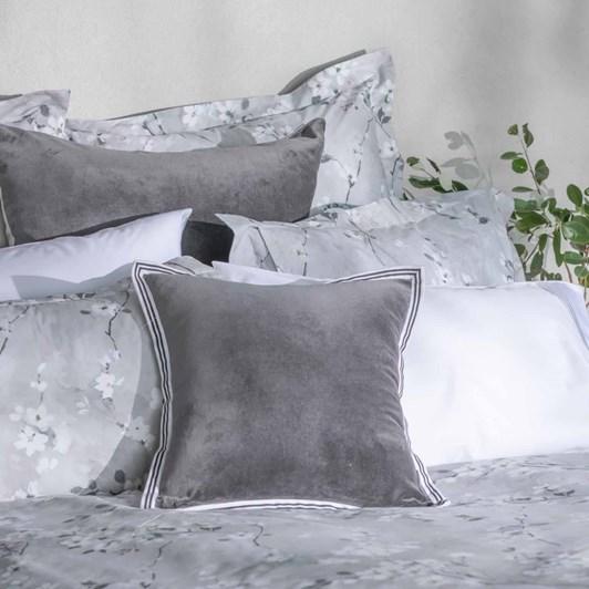 Wallace Cotton Paper Moon Duvet Set