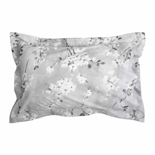 Wallace Cotton Paper Moon Oxford Pillowcase Set