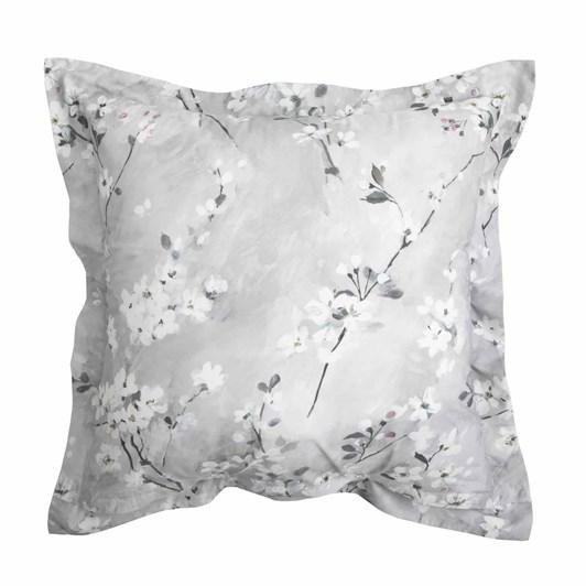 Wallace Cotton Paper Moon European Pillowcase