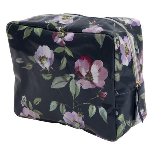 Wallace Cotton Bonnie Bath Bag