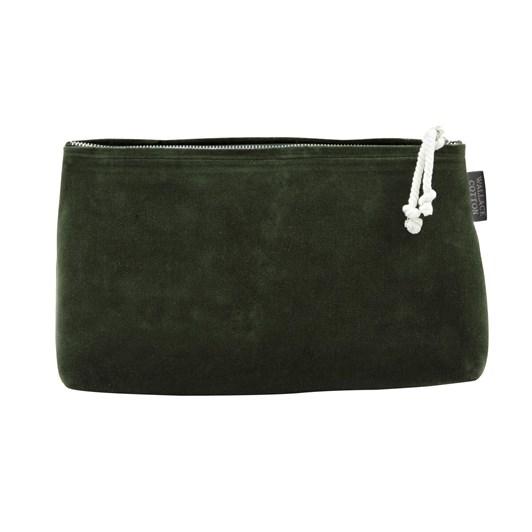 Wallace Cotton Kingdom Velvet Bath Bag