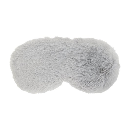 Annabel Trends Cosy Luxe Eye Mask
