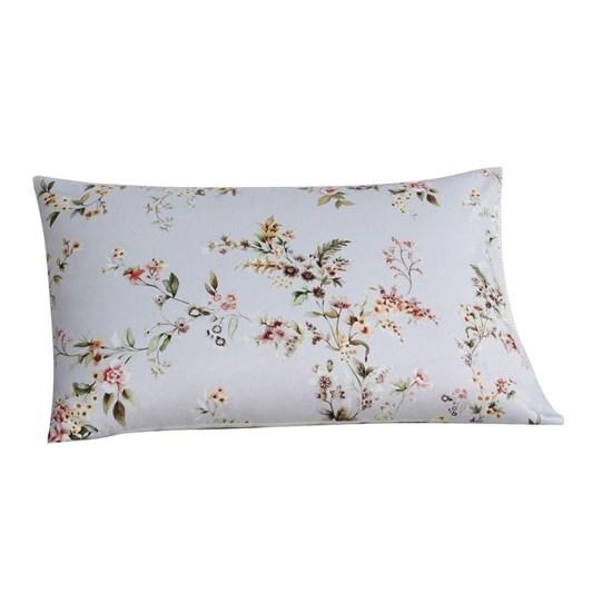 Sheridan Caprini Standard Pillowcase Pair