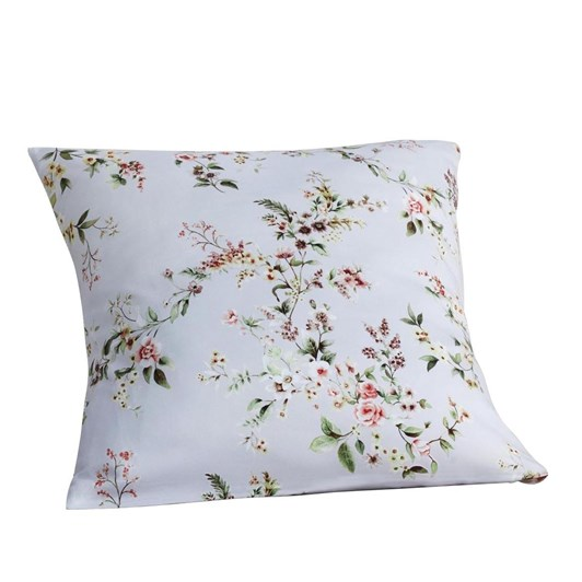 Sheridan Caprini Standard European Pillowcase