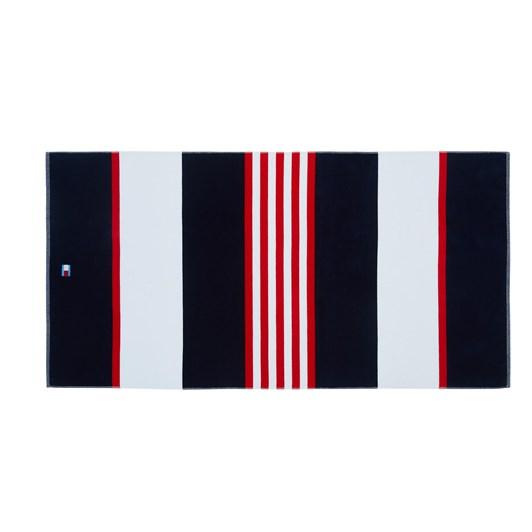 Tommy Hilfiger Shore Stripe Beach Towel
