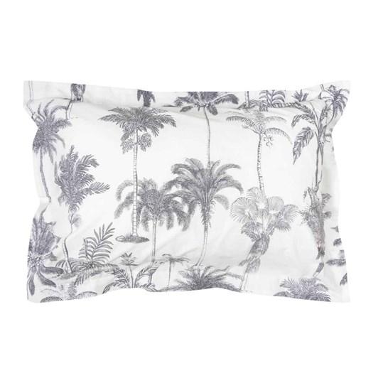 Wallace Cotton Palma Oxford Pillowcase Set