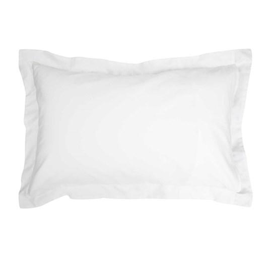 Wallace Cotton Love Affair Oxford Pillowcase Set Of 2