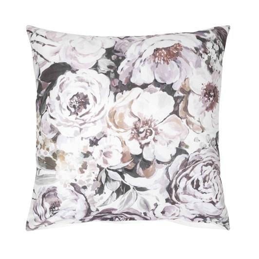 Wallace Cotton Love Affair European Pillowcase