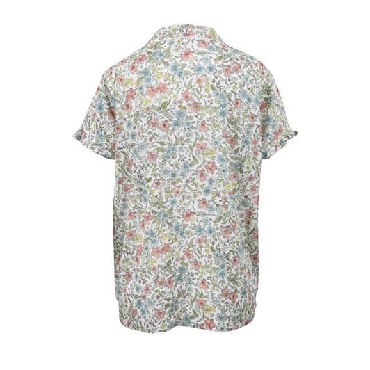 Wallace Cotton Sadie Short Sleeve PJ Top