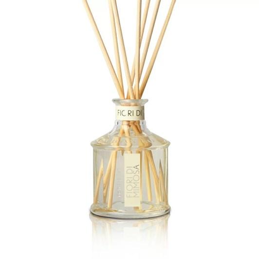 Erbario Toscano Fiori Di Mimosa Home Fragrance Diffuser 500ml