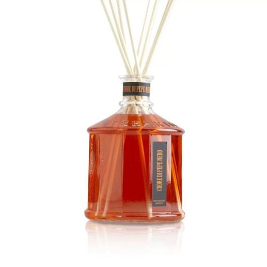 Erbario Toscano Pepe Nero Home Fragrance Diffuser 500ml