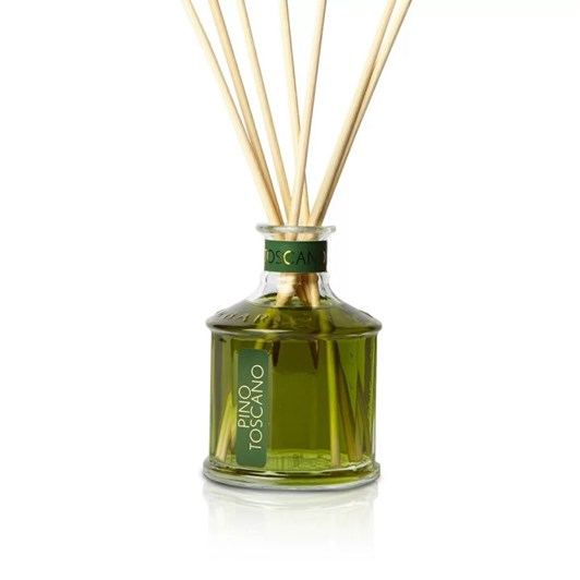 Erbario Toscano Pino Toscano Home Fragrance Diffuser 500ml