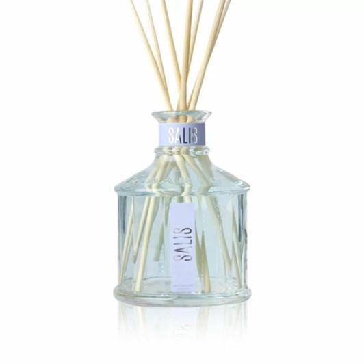 Erbario Toscano Salis Home Fragrance Diffuser 500ml