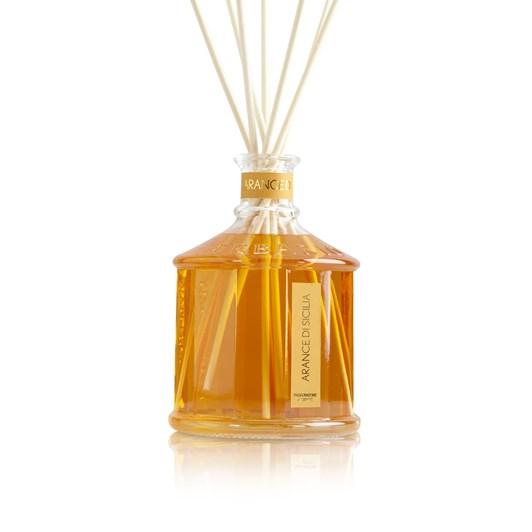 Erbario Toscano Sicily Citrus Home Fragrance Diffuser 1L