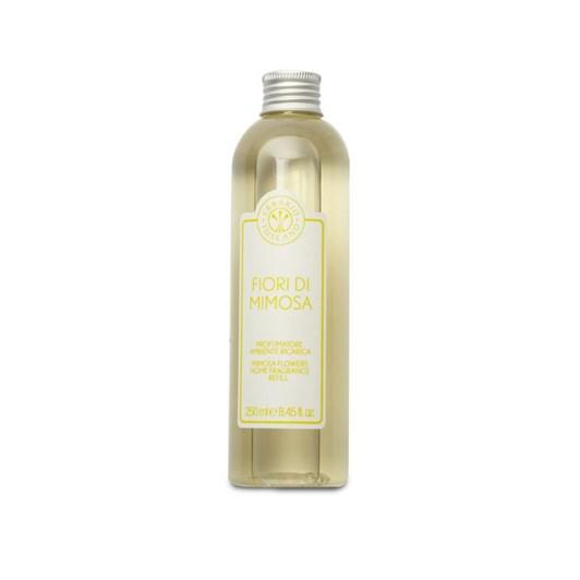 Erbario Toscano Fiori Di Mimosa Home Fragrance Diffuser Refill 250ml